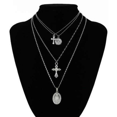 necklace R1776-1