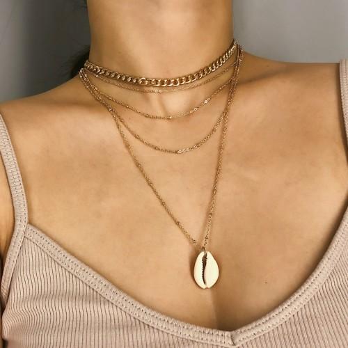 necklace R2367