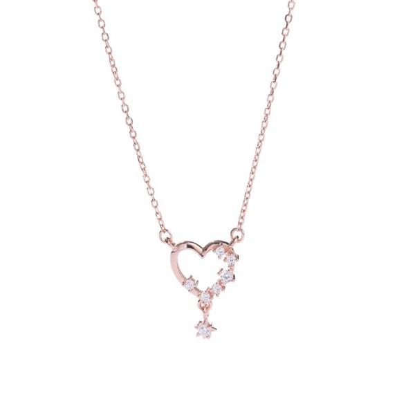 necklace MLA1553