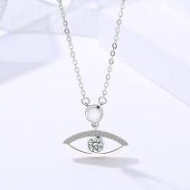 necklace MLA1610-1