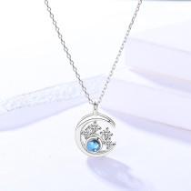 necklace MLA840-2