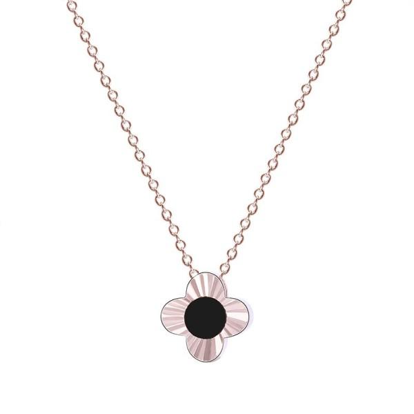 necklace MLA1636
