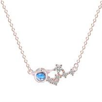 necklace MLA834