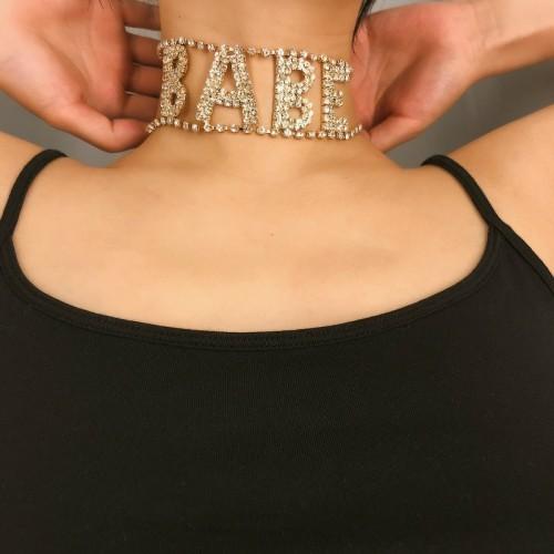necklace R2345a