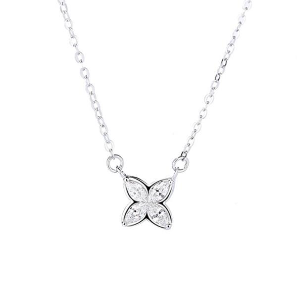 necklace MLA1039-1