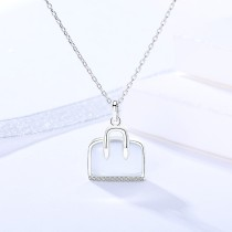 necklace MLA1530-1