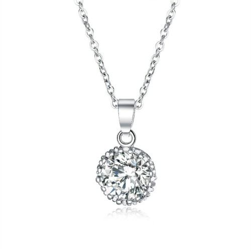 round necklace gb0619704