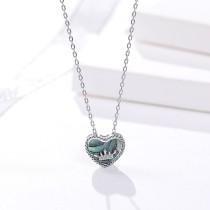 necklace MLA1533-1