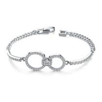 8-word bracelet gb0619547