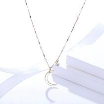 necklace MLA1503-2