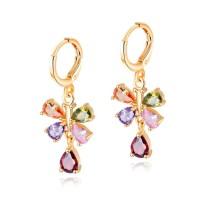 Butterfly earrings gb0619741