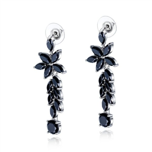 flower earring gb0619630
