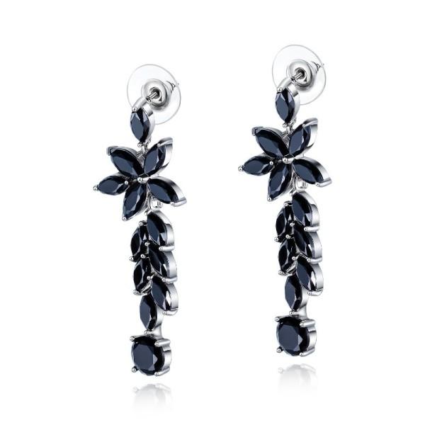 flower earring gb0619630