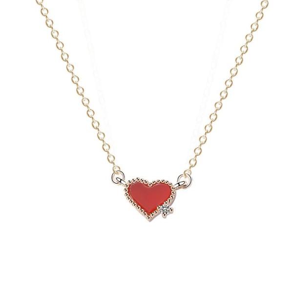 necklace MLA1574