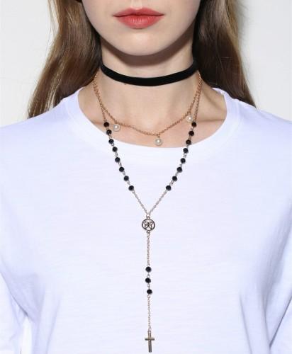 necklace R1779