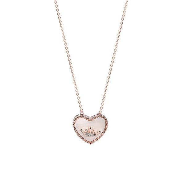 necklace MLA1533