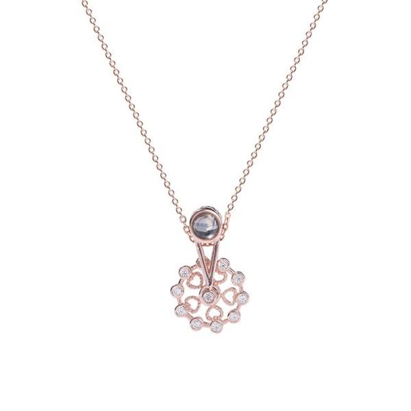 necklace MLA1551