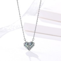 necklace MLA1532
