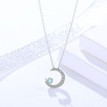 necklace MLA1497-2