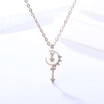 necklace MLA522