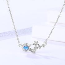 necklace MLA834-1