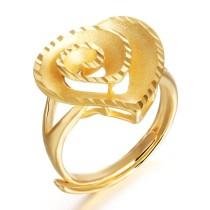ring gb0615020