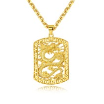 necklace 0618685
