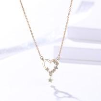 necklace MLA1553-1