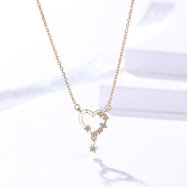 necklace MLA1553-1