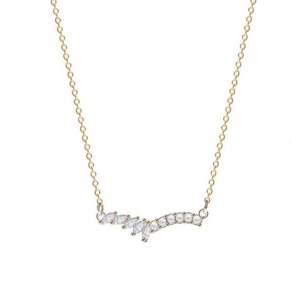 necklace MLA1635