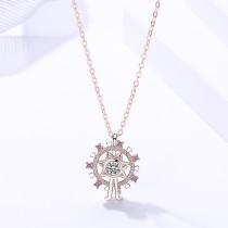 necklace MLA1592-1