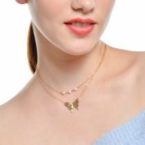 necklace R1515