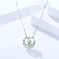 necklace MLA1496-2