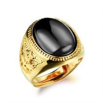 ring gb0615035w