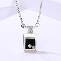 necklace MLA1591-1