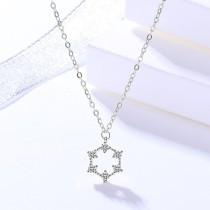 necklace MLA1623-1