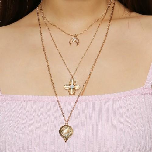 necklace R1775