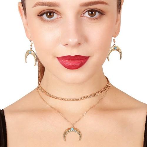 necklace R1684