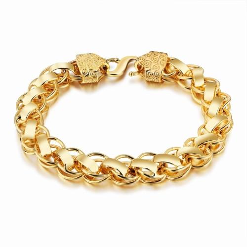 Crude bracelet gb0617487