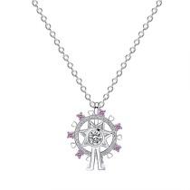 necklace MLA1592
