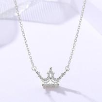 necklace MLA1614-1