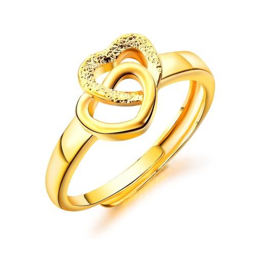 ring r0619083