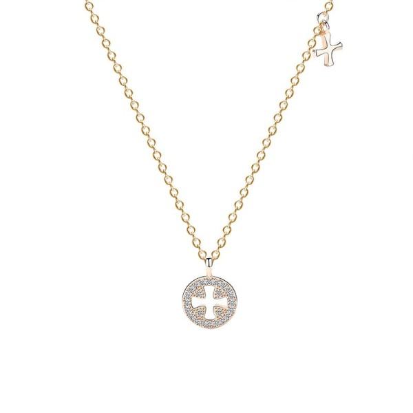 necklace MLA1575