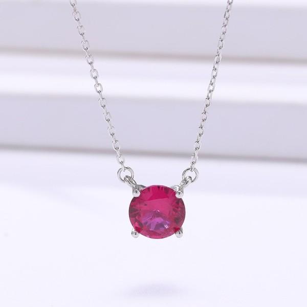 necklace MLA1586-1