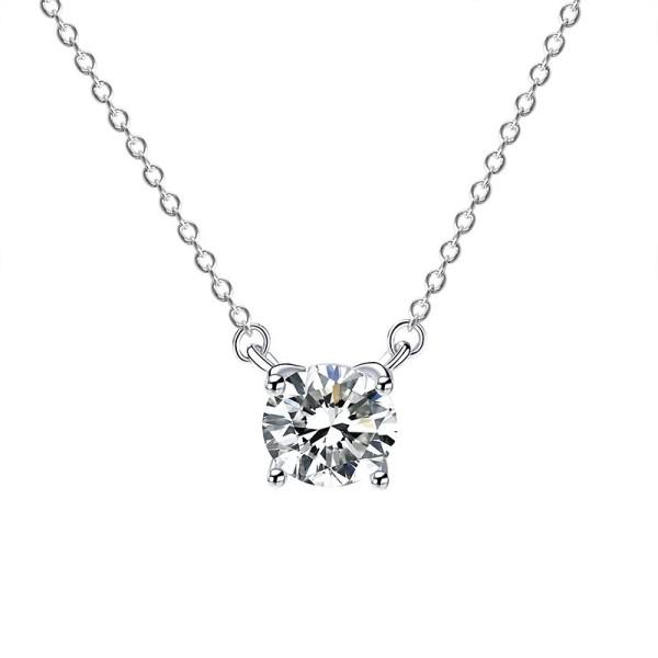 necklace MLA1586