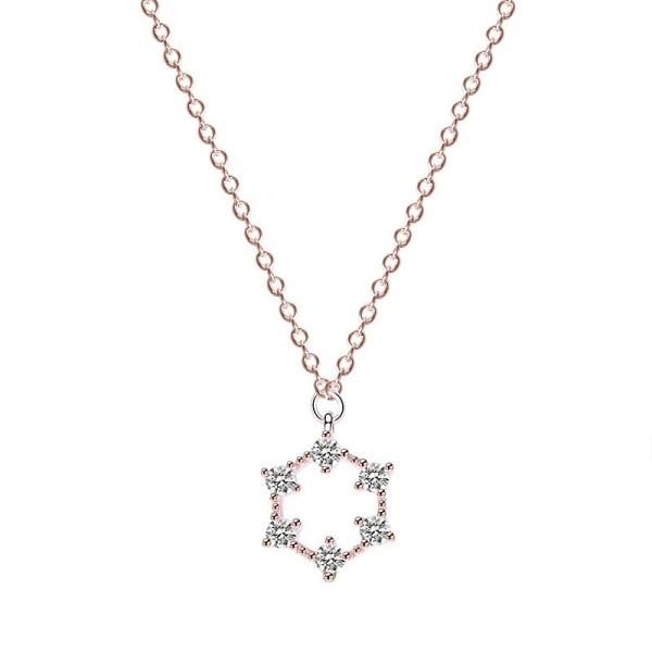 necklace MLA1623