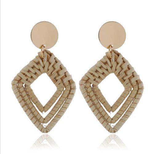 earrings e026