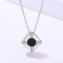 necklace MLA1590-1