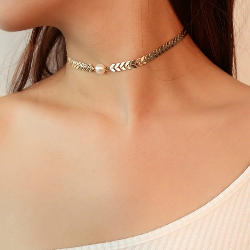 necklace R1726