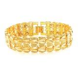 Hollow bracelet gb0619968